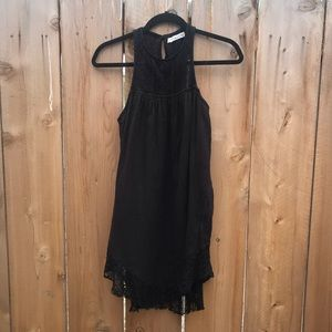 Gently loved Volcom size small dress